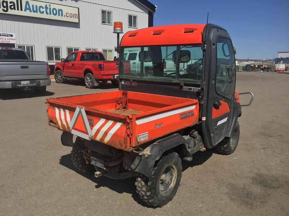 McDougall Auctions