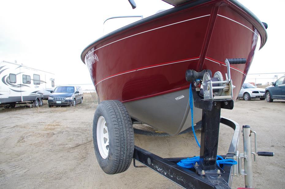 Trailstar Boat Trailer Wiring Harness : Tracker trailstar trailer wiring diagram marine